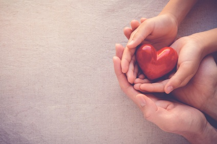 Client Managers Are the Heart of Each Account