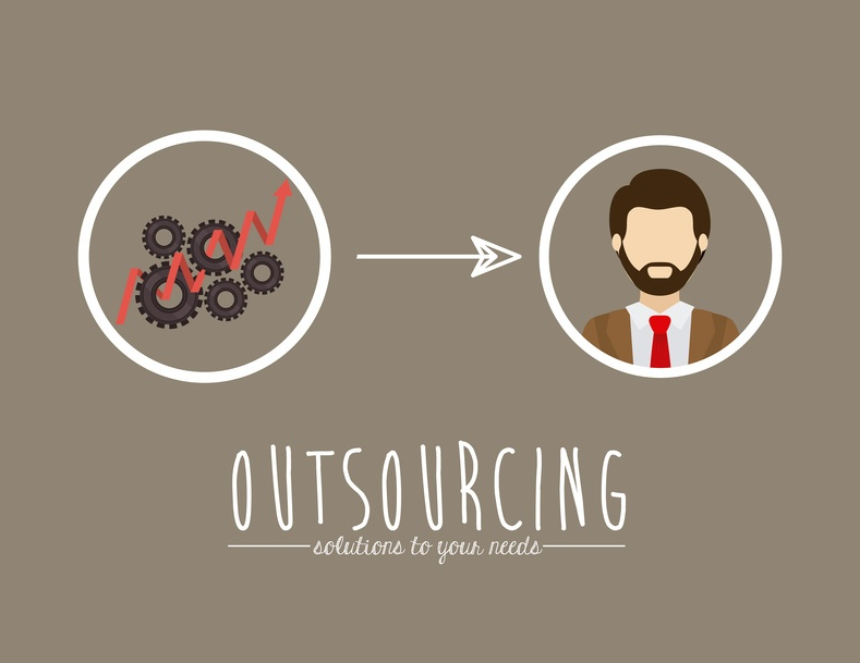 Outsource your insurance administration needs to Selman & Company