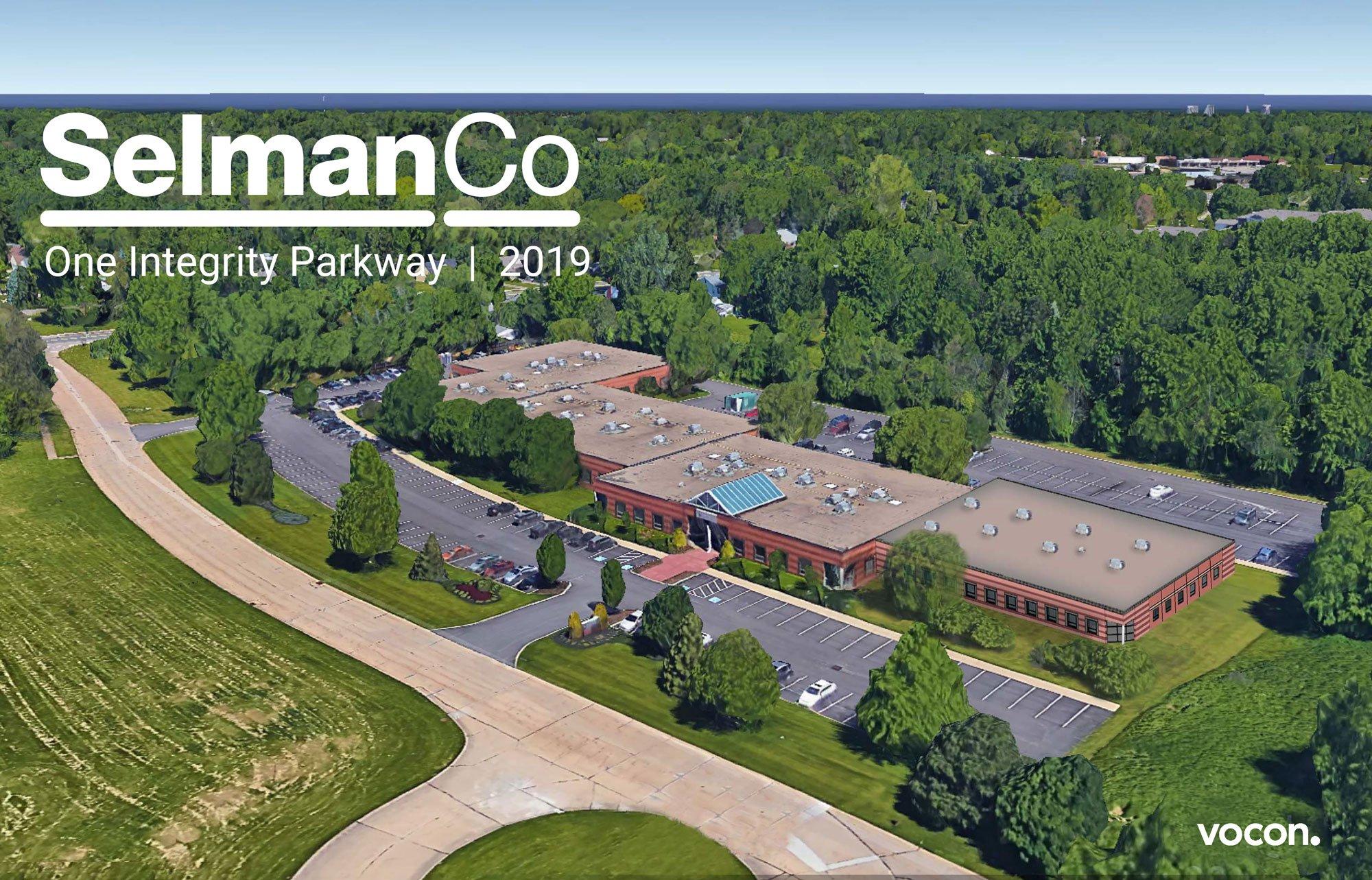SelmanCo-Company-Aerial-Rendering-2019