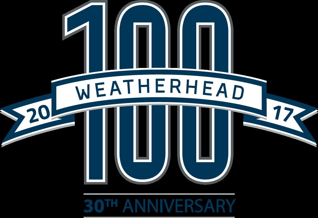 Selman-wins-weatherhead100.png