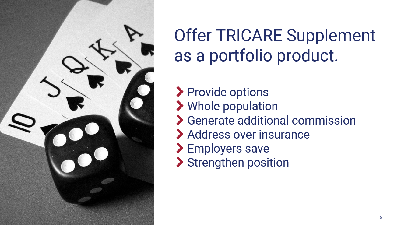 tricare-supplement-broker-webinar.png