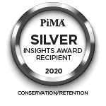 PIMA_Insights-Award-Badges-Conservation-Silver