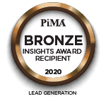 PIMA_Insights-Award-Badges-LeadGen-Bronze