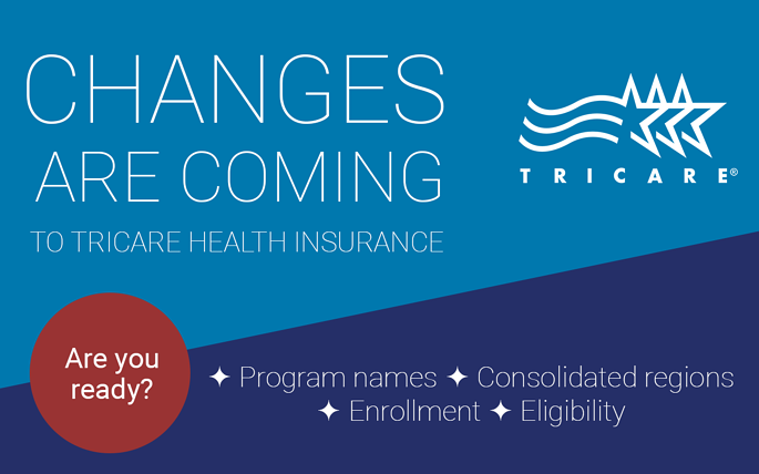 tricare-changes-are-coming-header.png